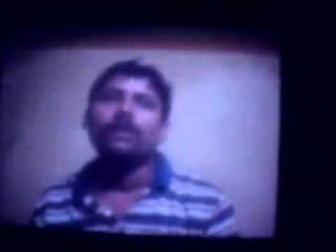Asbestos Victims in India - Testimony Part 3