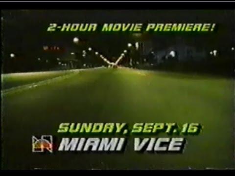 September 12, 1984 commercials