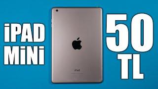 iPad Mini No Sound  How to Repair Distorted Audio Failure