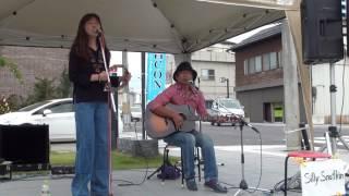 2016年9月17日(土)・18日(日)、福島県喜多方市で開催の「音CON」。県...