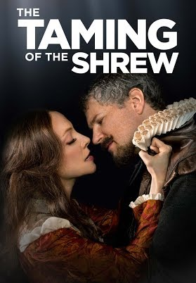 taming of the shrew play vs movie This differs from the reading of the play when we see bianca  differently in each movie in the taming of the shrew bianca is just as biting at katharina.