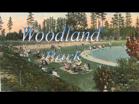 Colorado Travel Destination & Attractions   Visit   Woodland Park Show