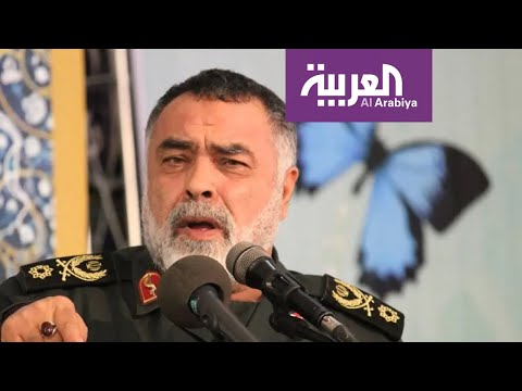 السلاح السري.. إيران تمازح صقر ترمب  - نشر قبل 5 ساعة