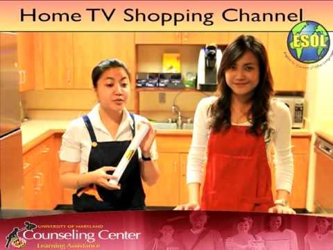 Home tv shopping youtube Home tv channel