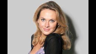 «Дети какие красивые получатся»: Анна Горшкова показала романтическое фото с известным актером