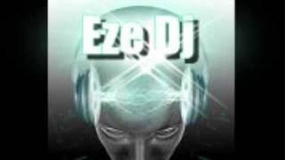 Americo - El Embrujo EZE DJ CUMBIA CON BASE