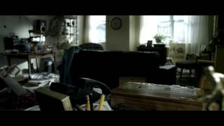 Moving Day Official Movie Trailer [HD]