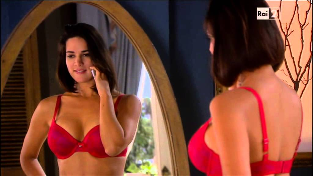 Download Pasion prohibida Bruno e Bianca puntata 67 parte 2