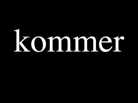 De 100 vanligste ordene, bokmål - 5 sekunder pr. ord.