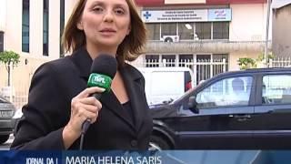 Secretaria de Saúde intensifica ações de combate à dengue