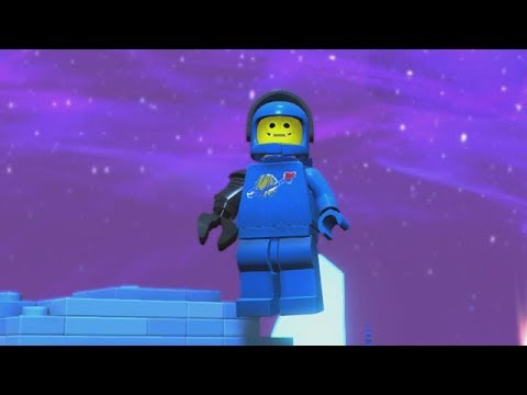 the-lego-movie-2:-video-game---the-asteroid-field-[free-play]---playstation-4