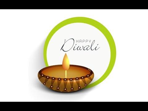 Видео Diwali festival essay in gujarati language