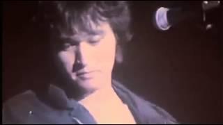 Кино, Виктор Цой - Редкие кадры - 1990 г