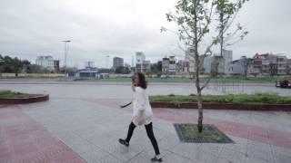 [OFFICIAL] LIPDUB TPC 2017 - CHUYÊN TRẦN PHÚ HẢI PHÒNG