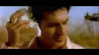 Teoman - Gemiler - 1999 (Original Video with Lyrics)