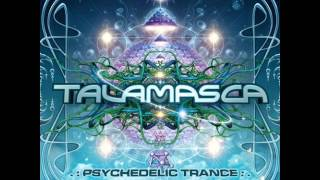 Xsi Nightmare Talamasca Vs Xsi Ft Lucid Remix