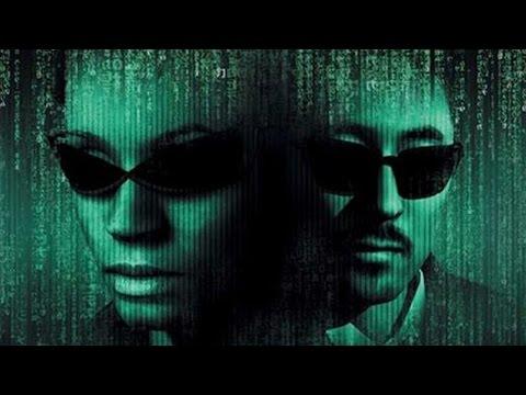 Игромания-Flashback: Enter the Matrix (2003)