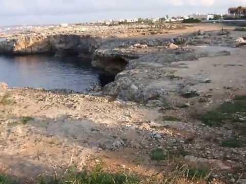 Sol Ponent Appartments Menorca