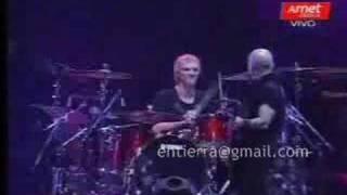 SOBREDOSIS DE TV 20 / 10 / 07