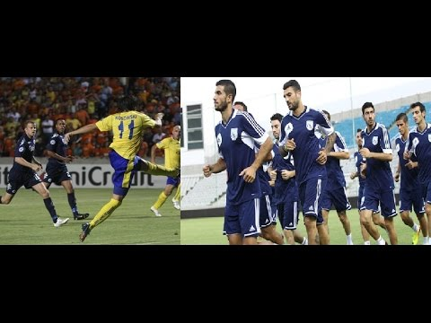 [[Funny Moments In Cyprus League!]]2013-16⚽