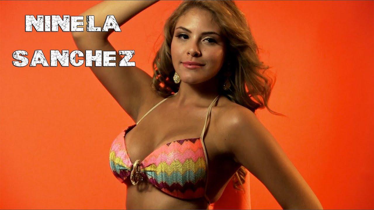Bikini Carolina Sanchez nude (91 photos), Tits, Hot, Twitter, legs 2020