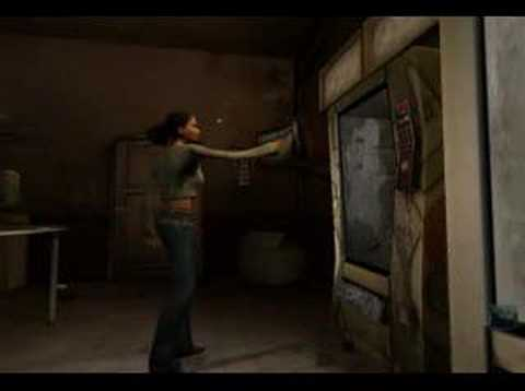 Horror Games That Need A High Definition Remake - horrorfuel com