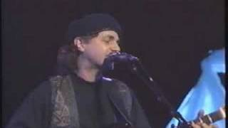 Watch Phil Keaggy I Always Do video
