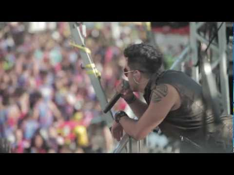 Tomate - Te Espero no Farol - YouTube Carnaval 2012