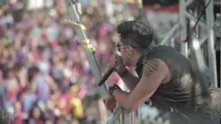 Baixar Tomate - Te Espero no Farol - YouTube Carnaval 2012