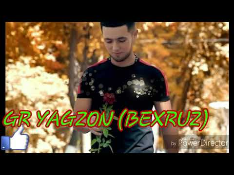 YAGZON(BEHRUZ) - AYBDOR ULAR (PREMYERA)