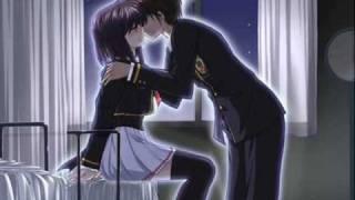 Porta y zpu el 90 por ciento de mi eres tu anime thumbnail