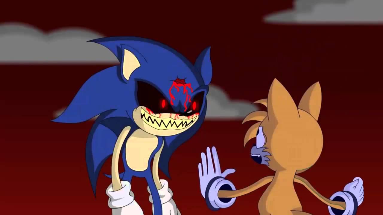 Sonic exe follow me animacin original por teenagebratwurst sonic exe follow me animacin original por teenagebratwurst youtube thecheapjerseys Choice Image