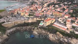 Calvi Plan 7 - Haute-Corse (2B) - Corse