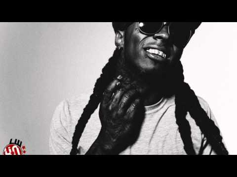 Lil Wayne - Can You Believe It