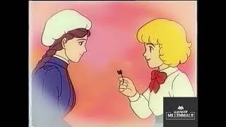 """El pequeño lord (小公子セディ Shōkōshi Sedi?, """"Pequeño príncipe Cedie"""") es una serie de anime basada en la novela Little Lord Fauntleroy (""""El pequeño Lord ..."""