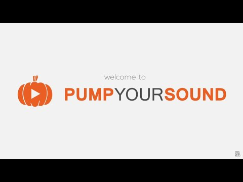 How to get thousands of SoundCloud, YouTube & Facebook followers + build your mailing list!
