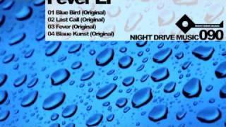 Art Bleek - Last Call (Original) Night Drive Music