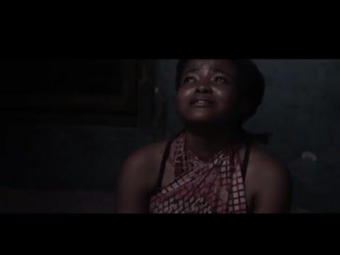 CUT (Short Film On FGM)