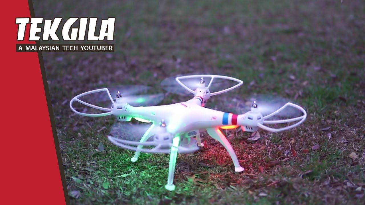 2x Dronen Ersatz Motor für Syma Quadrocopter X8C-10 X8C-11