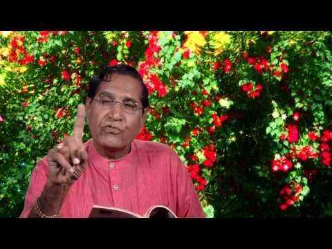 Bharat Kavi   Urmil  Gujarati Poems  part  4