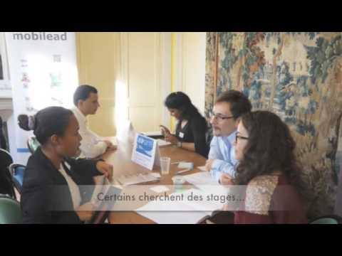 trailer des profs de la miage sorbonne pour la nuit de l'info 2014