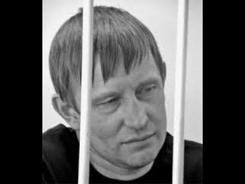ТОП главарей ОПГ 90-х, приговоренные к пожизненному заключению