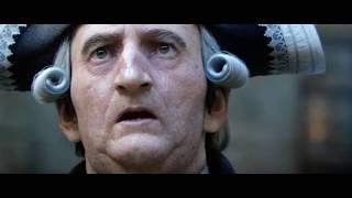 Кредо убийцы: Единство / Assassin's Creed: Unity - Русский трейлер