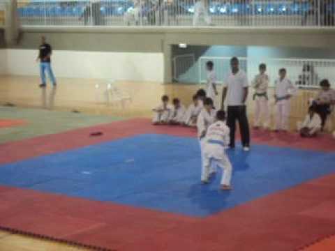 Fabiinhoo Judo