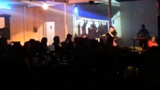 """Mariachi Las Coronelas Concert in Odessa, Texas """"Por tu Maldito Amor"""""""