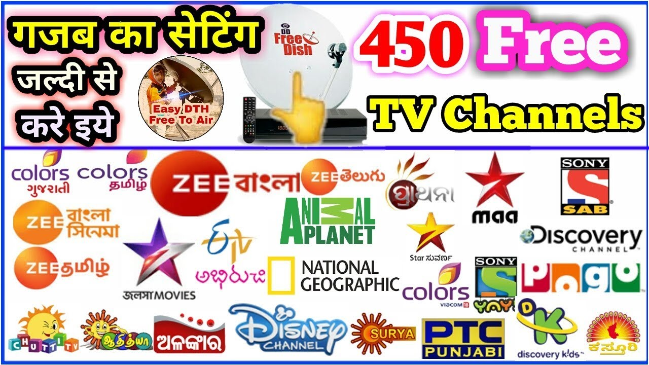 Asiasat 7 With Nss6 & Big TV 91E Dish Setting by Tutorials Geek