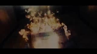Иллюзия обмана 2 – Русский Тизер Трейлер 2016