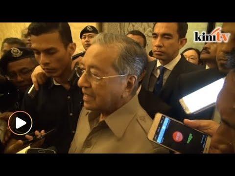 'RCI ini untuk nampak saya buruk, Najib patut hadir'