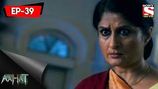 Download Video Aahat - আহত 6 - Ep 39 - Gopon - 6th August, 2017 MP3 3GP MP4