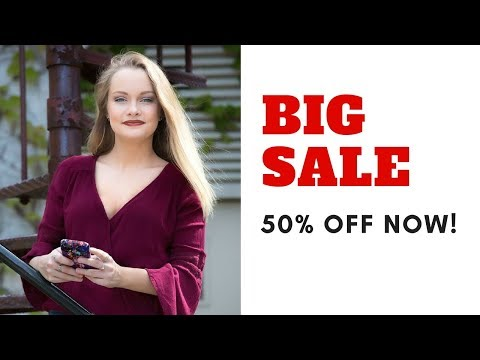 Cell Phone Cases Near Me Mega Sale Now Cell Phone Cases Near Me